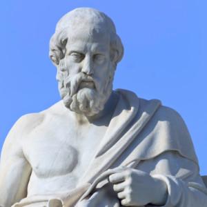 Hulp Begeleiding Training Kind Adolescent Fortitudo Deugd Plato