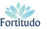 Fortitudo Kids Logo