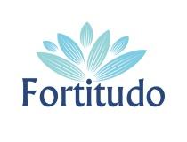 Fortitudo Hulp Begeleiding Steun Training Kind Adolescent