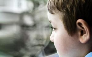 Fortitudo Hulp Kind Begeleiding Training Adolescent Overstappen Vergoeding Recht
